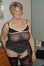 granny-big-boobs170.jpg