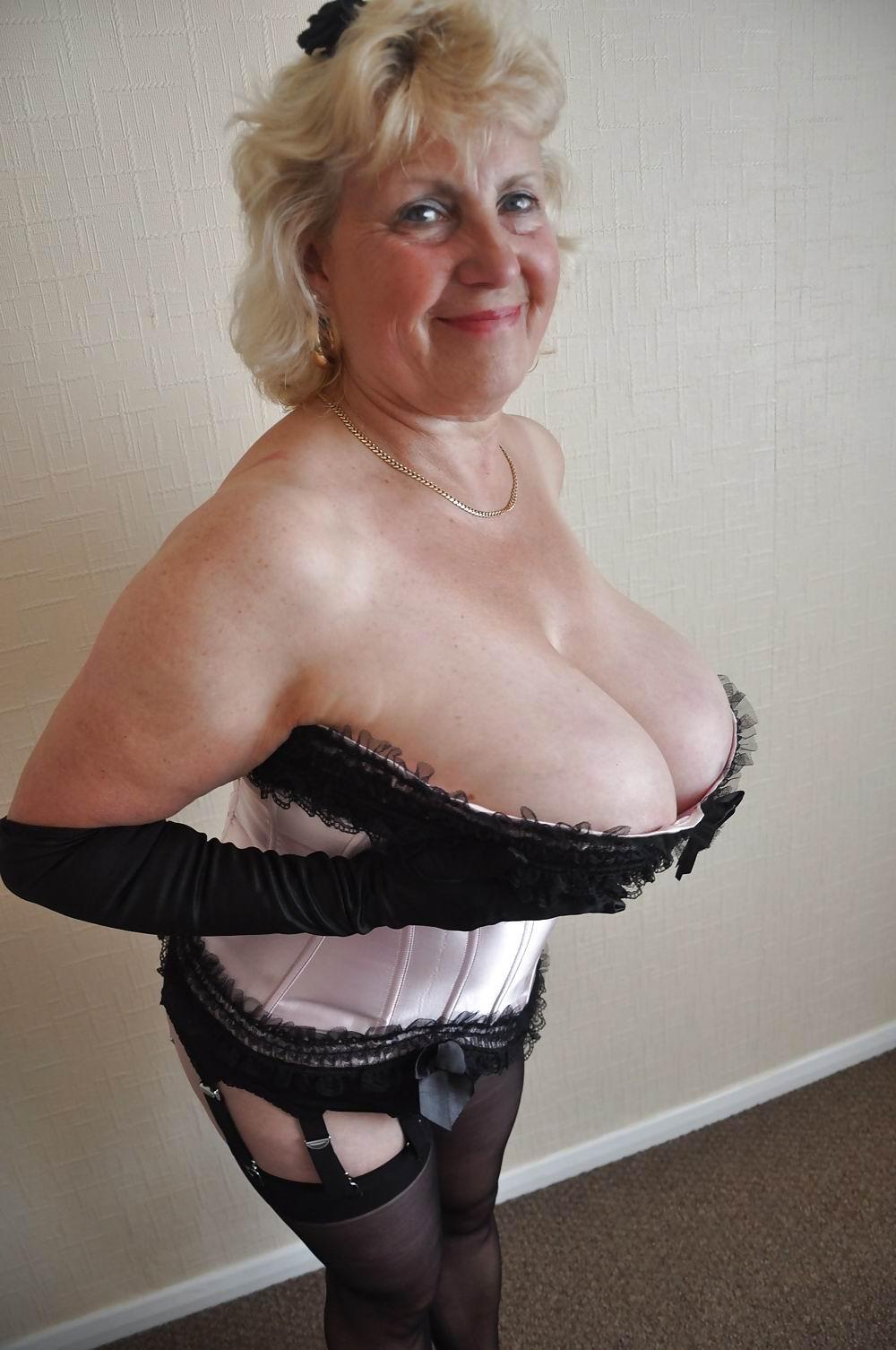Amateur Teen Big Tits Pov