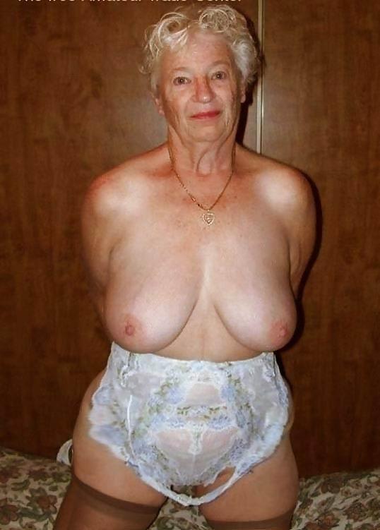 Rachel weisz hot porn hub