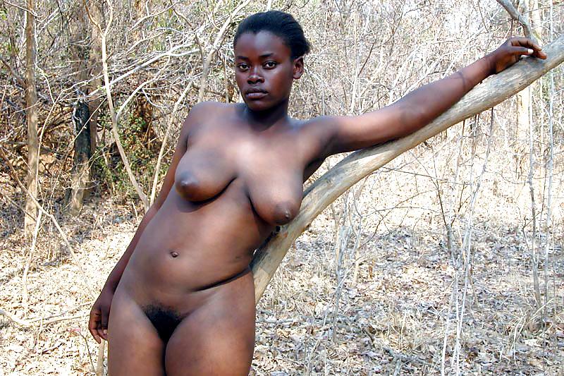 DrTuber. черный черное дерево африканский африка подросток. 03:07.
