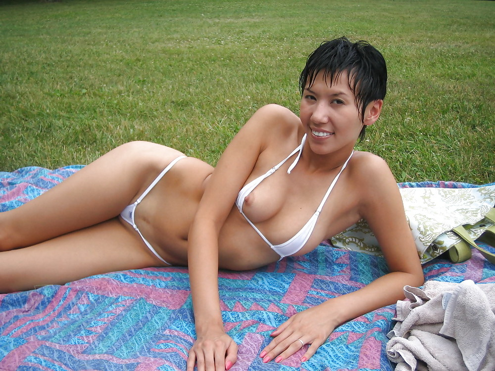 Порно фото в купальниках частное 76617 фотография