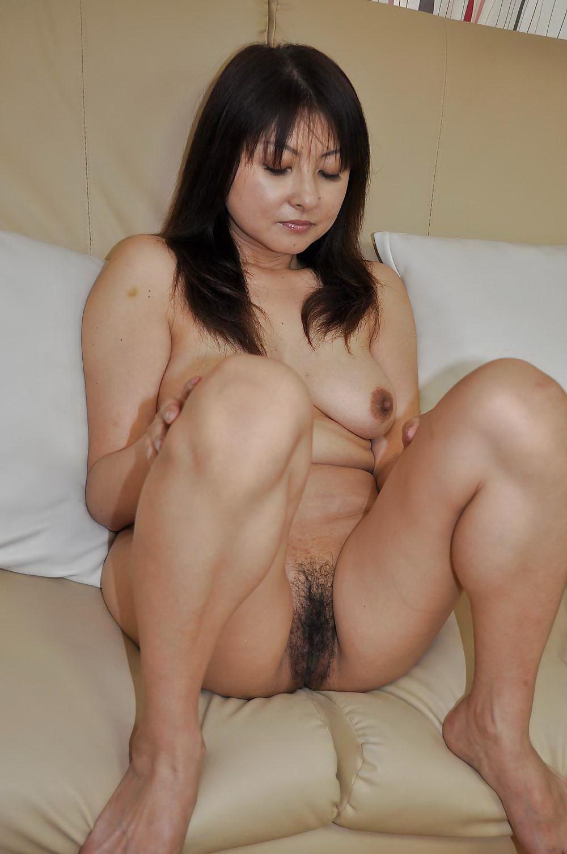 Азиатки порно старые