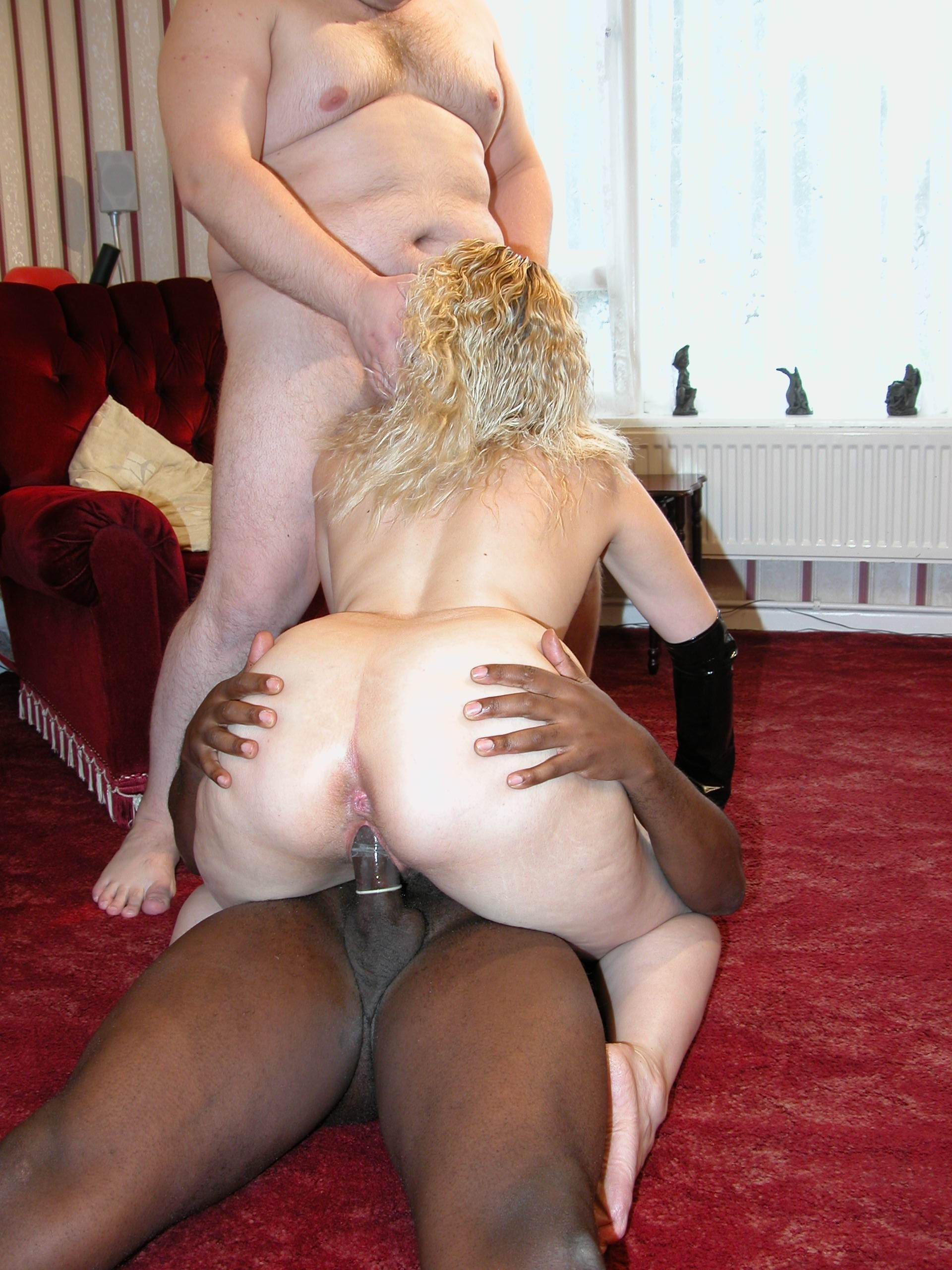 Ebony milf beauties who cheat