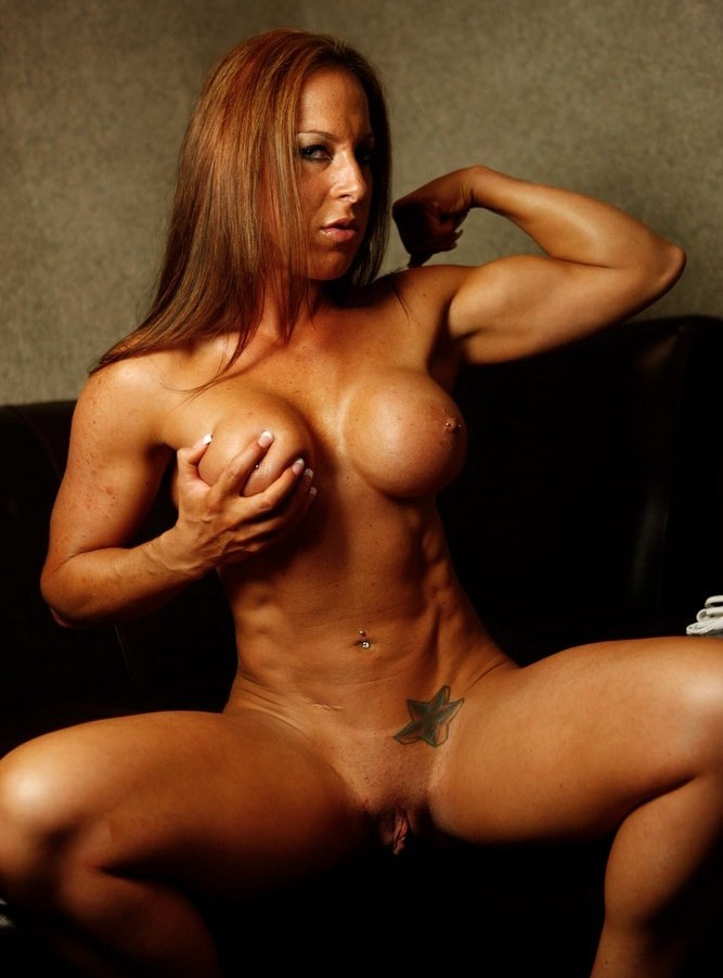 Fakes rachel reynolds nude