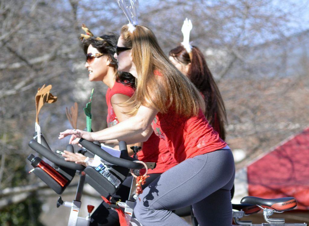 Viviane'S Sex Carnival 116