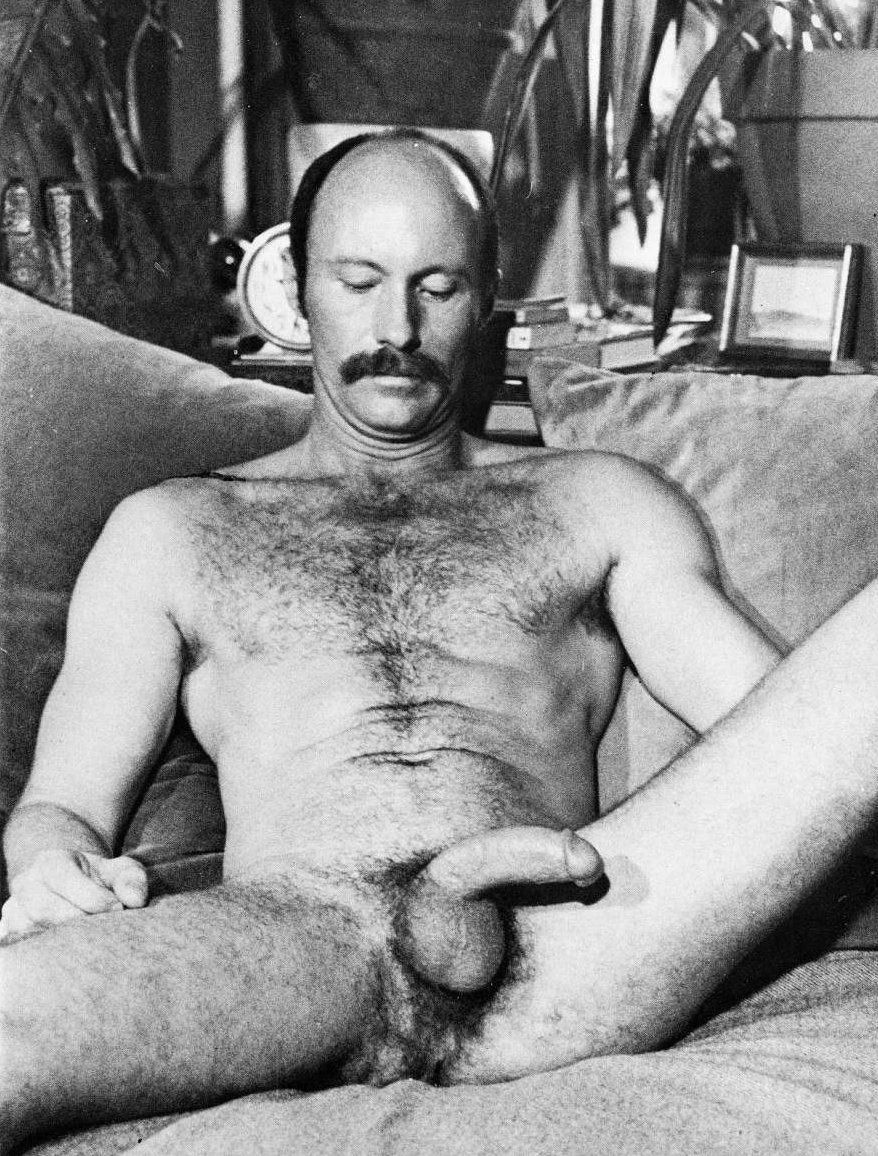 Giant Vintage Gay Porn Library With Raw Gay Sex Games: http://galleries1.adult-empire.com/11635/745959/4147/index.php