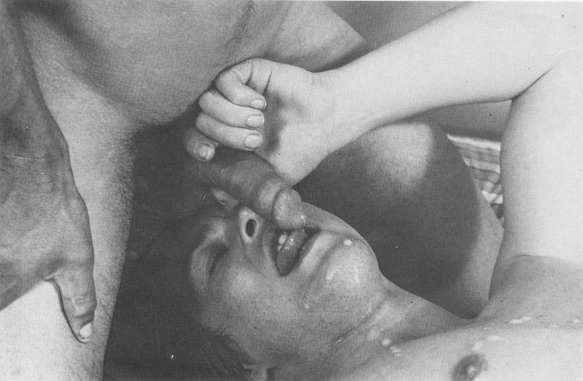 Really Big Vintage And Retro Gay Porn Photo Library With ...: http://galleries1.adult-empire.com/11635/746008/2666/index.php