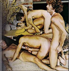 Vintage: 215334 Videos Gratis Pornos Fresh Porn Clips