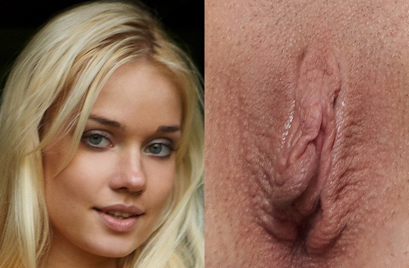 dating på nett norwegian porn actress