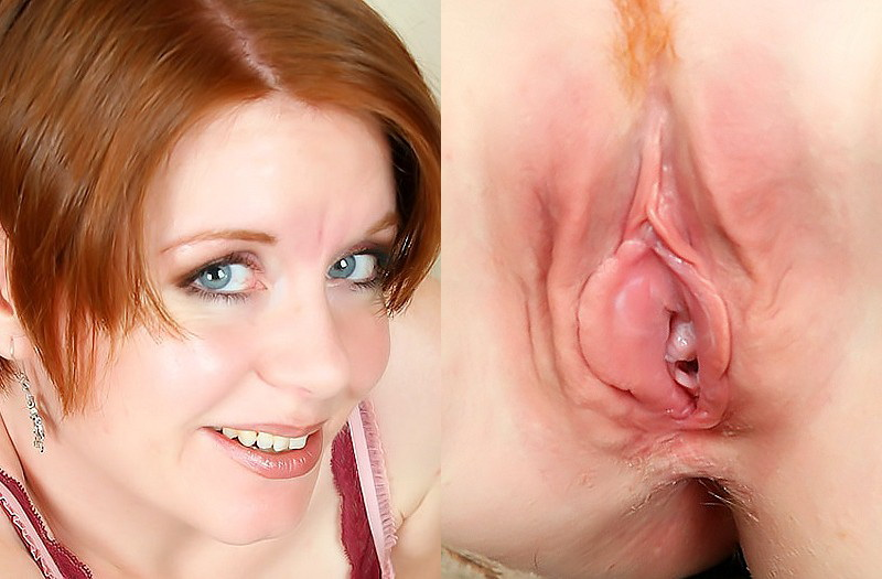 Bbw geys double penetrated