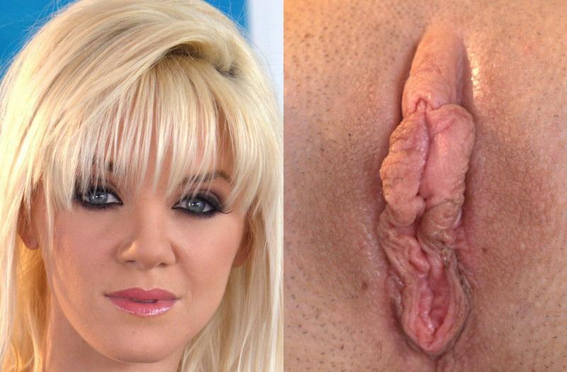 rusian porno sexy video co i