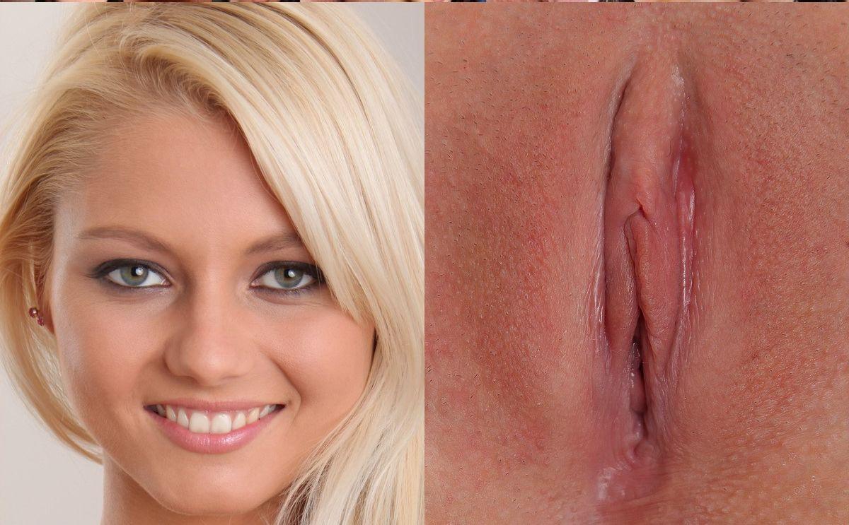 Посмотреть порно кэмерон бэй и род дэйли 2 фотография