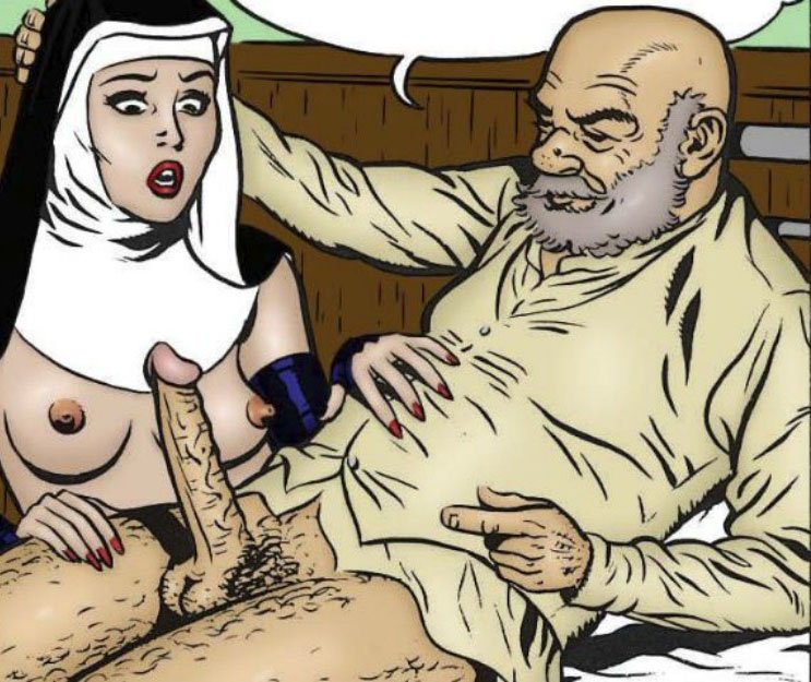 erotic cartoon pics