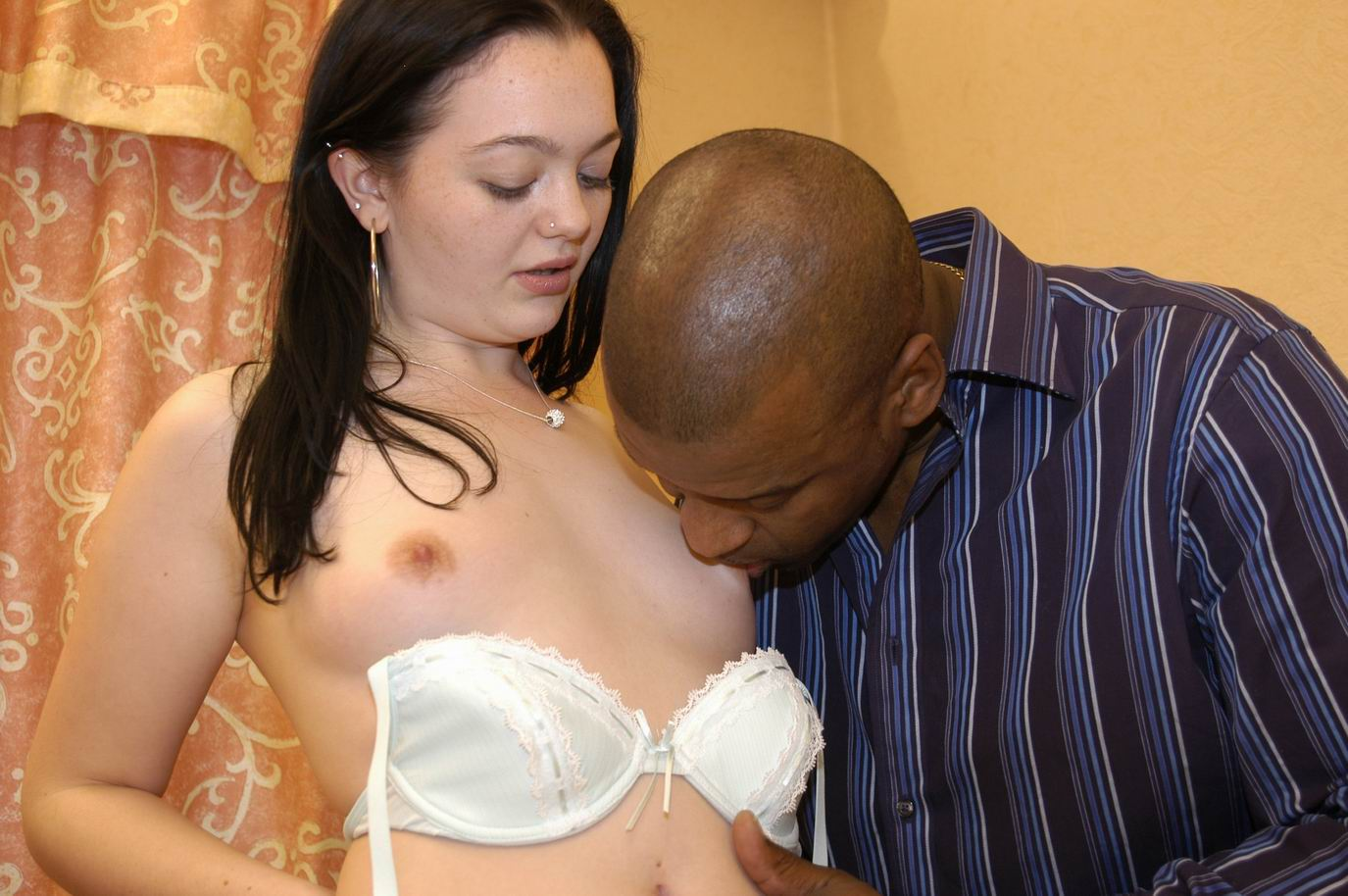 hot black on white download free full porn movies