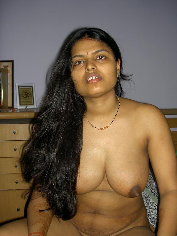 fat tattoo girl
