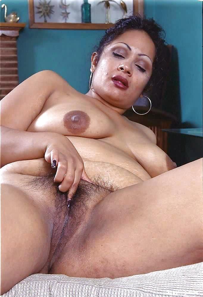 nude photo of indian girl