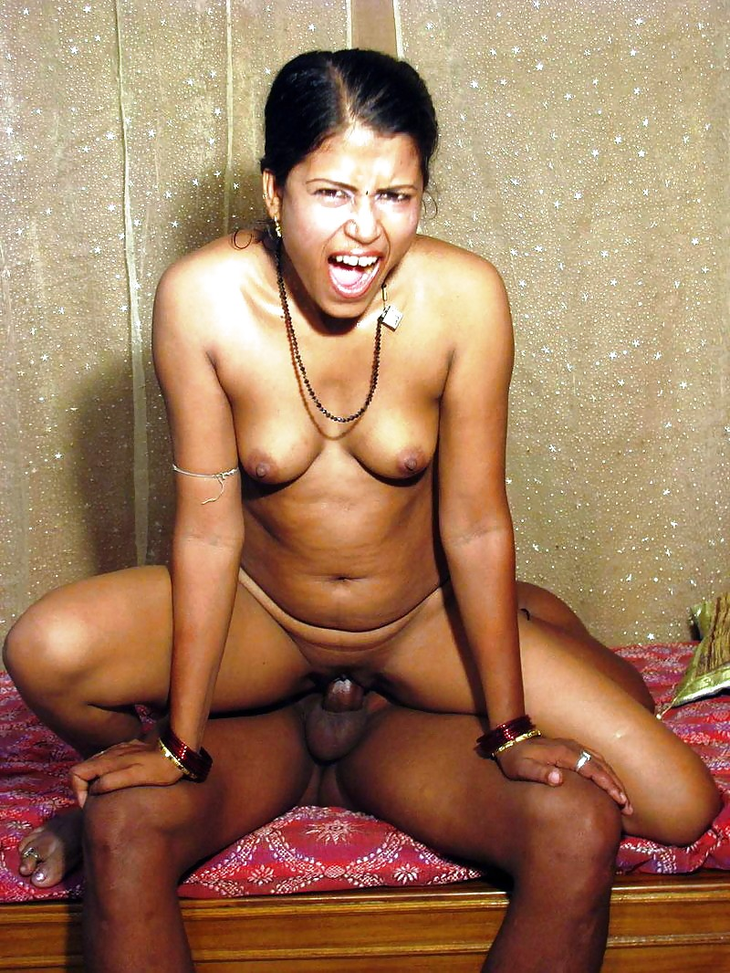 Porn dasi woman xxx niket photo xxx tube