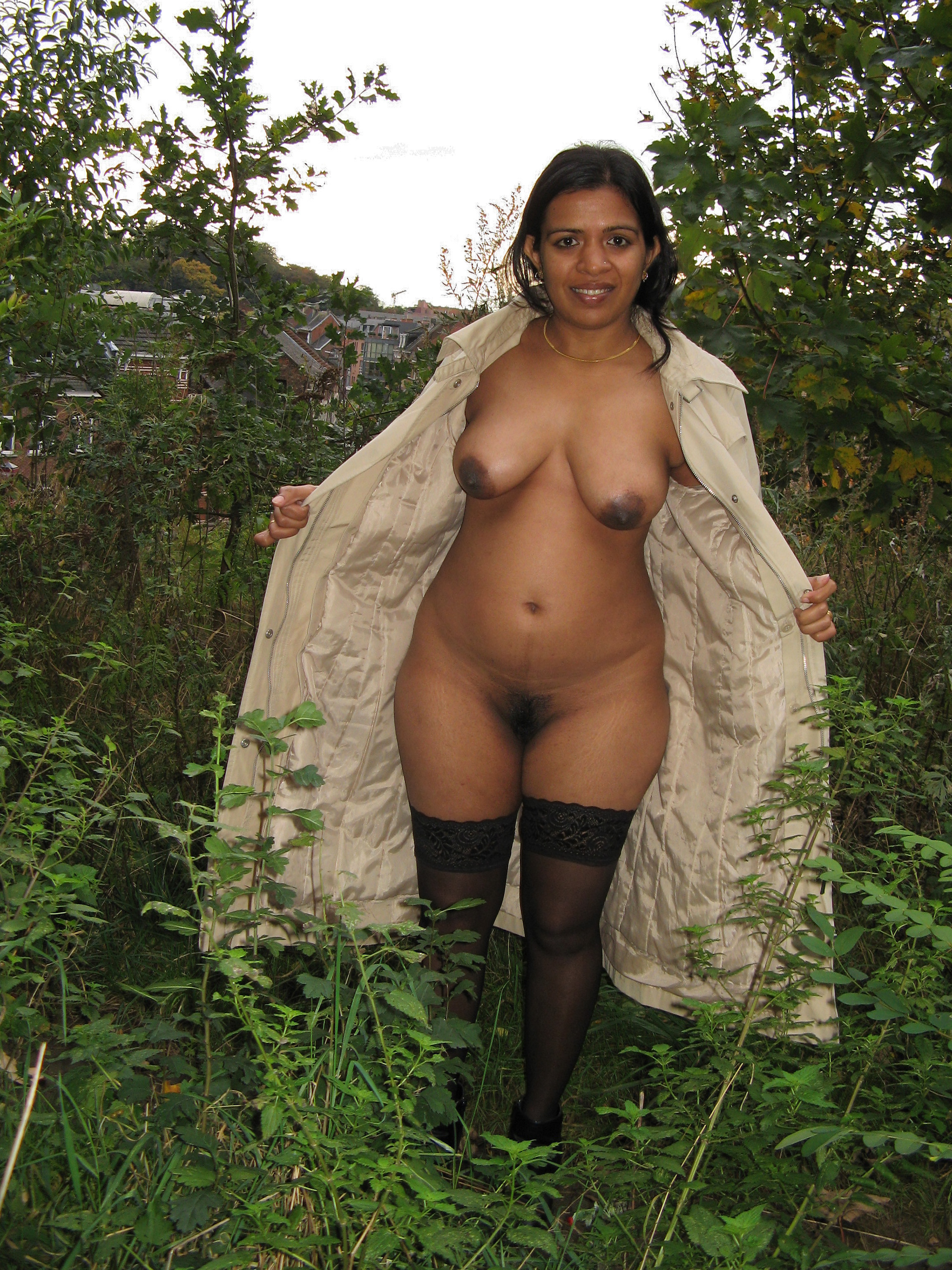 Naked indians photos in hd adult gallery