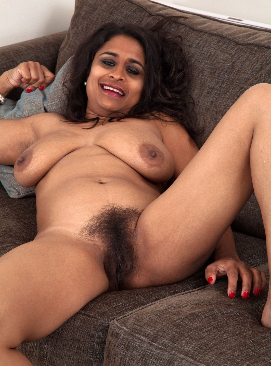 Nude Indian Girls Galleries