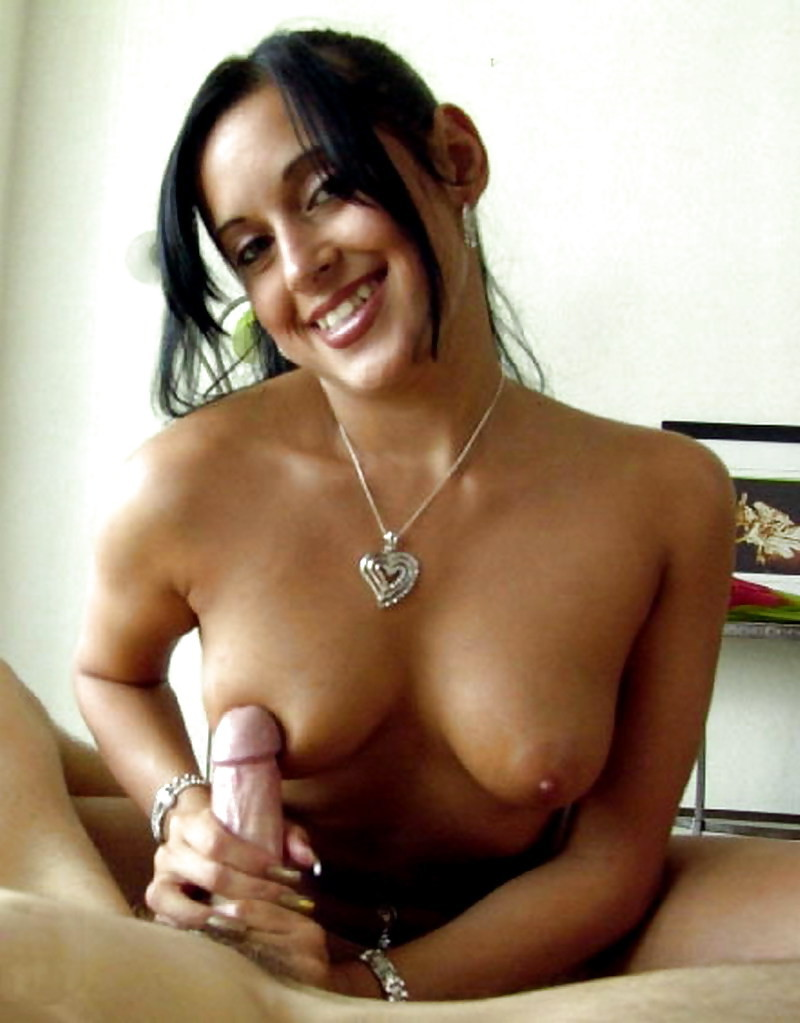 girl in sex coller