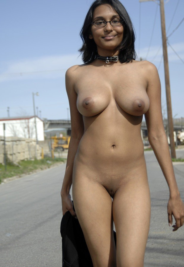 Indian Desi Village Girls Images Photos and Pics for