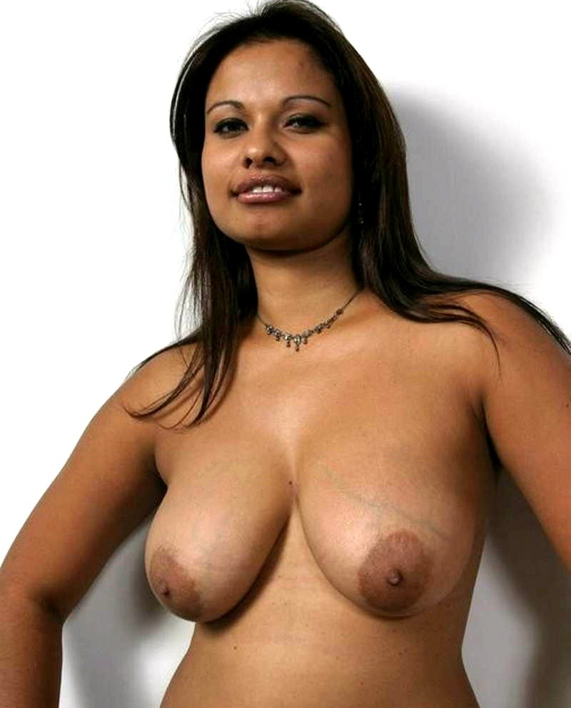 Indian nude moda sexy clips