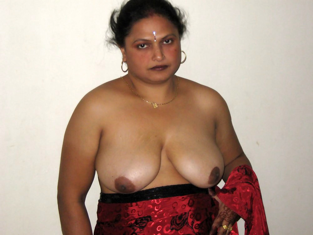 indian desi girls are sexy and sweet what these girls get up to