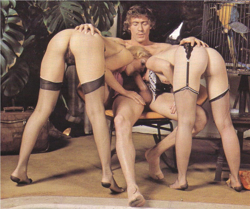 Все порно фильмы с участием джона холмса фото 395-24