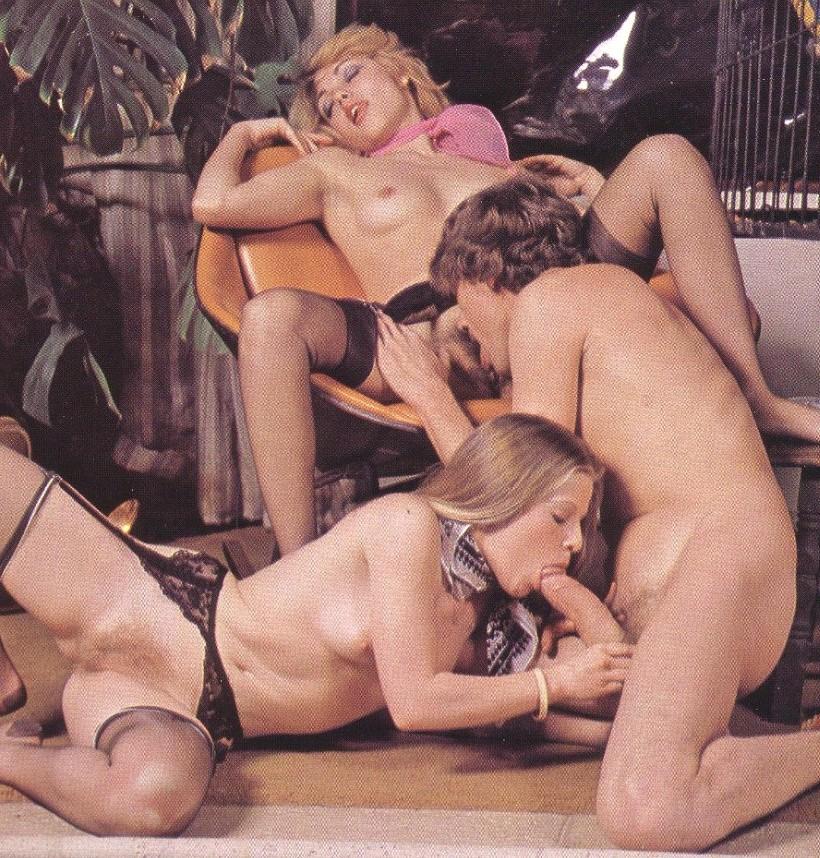 Порно актер стивен кертис