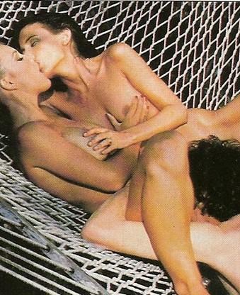 Vdeo Porn Gay com Ejaculao Interna Gostosa - BoaFoda