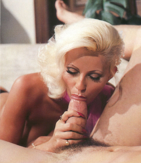 Love that pussy latina interacial porn muchas nombre