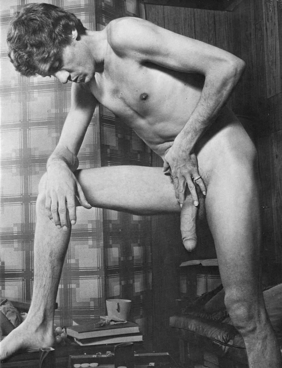 Nude tamil ladies girls