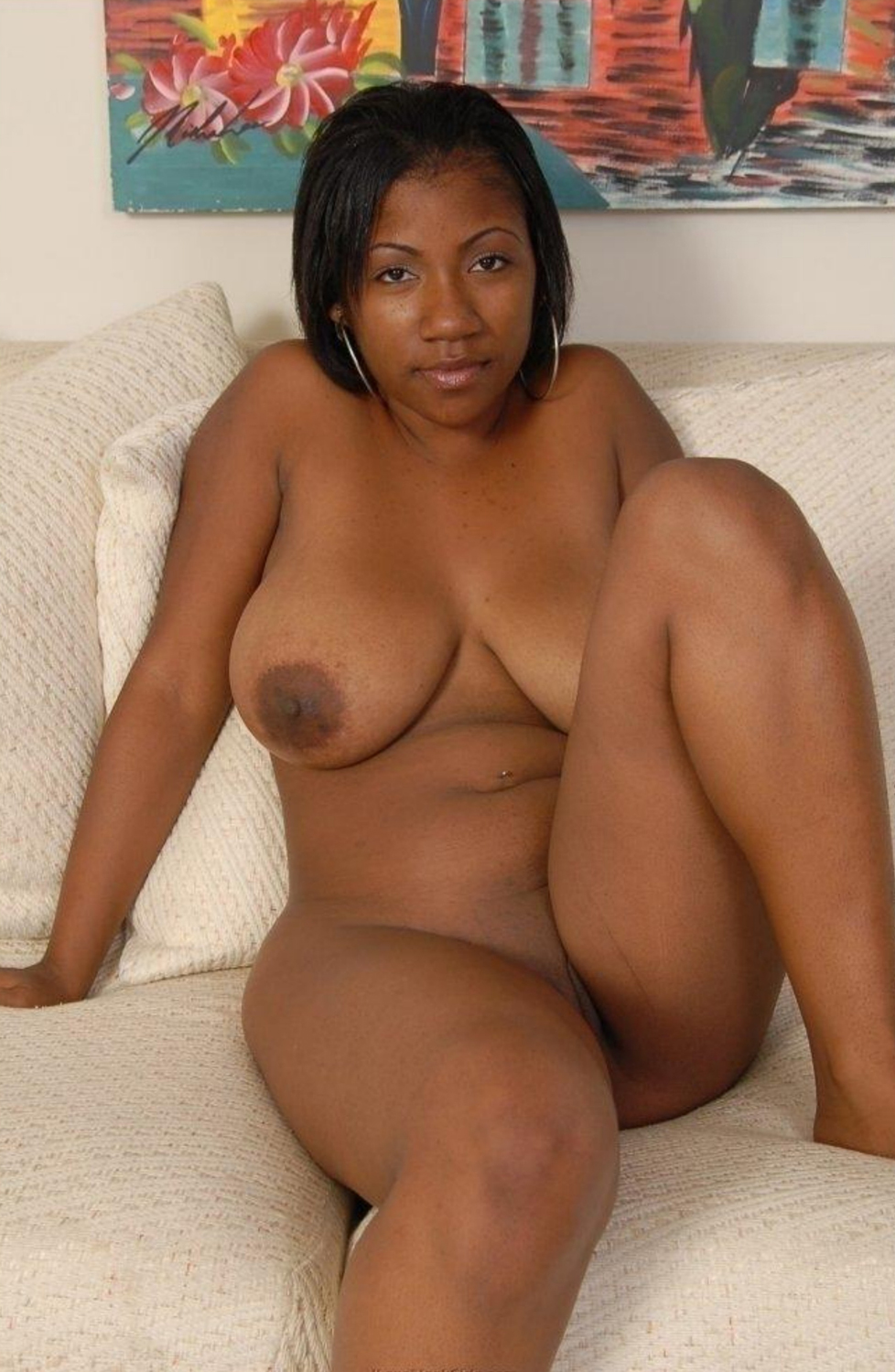 fine naked thick girls