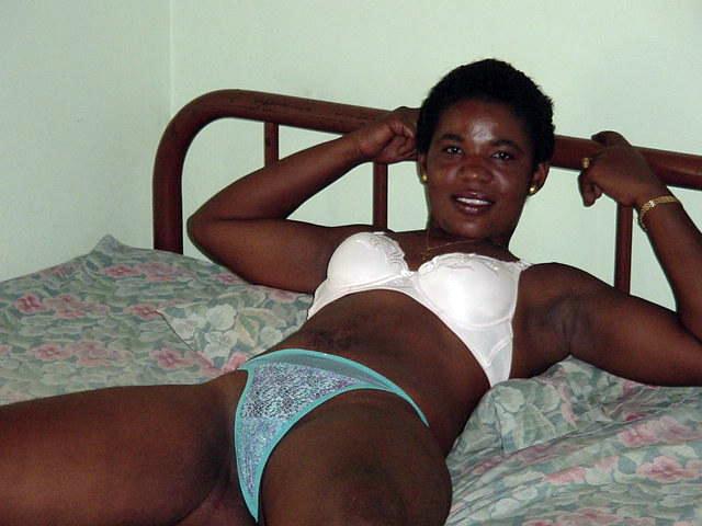 young black booty xxx Wet Black Pussy - Sexy Ebony Teens, Ghetto Booty Porn, Black.