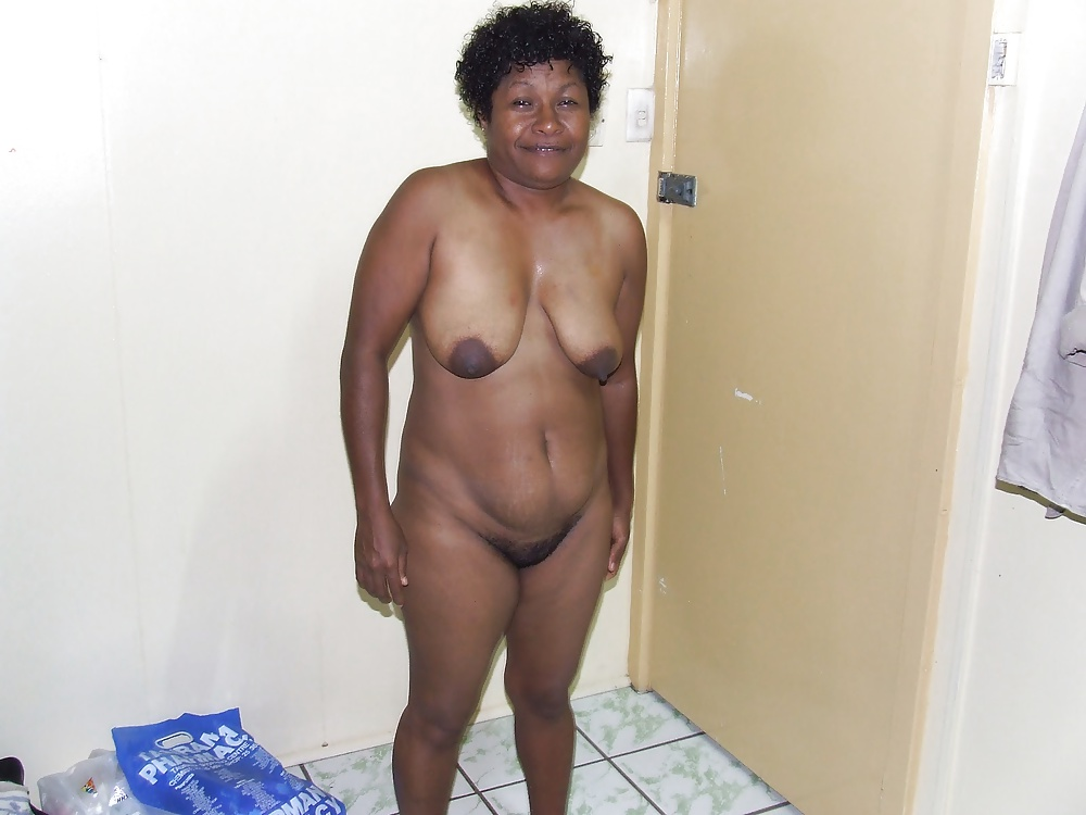 model actrees jepang nude
