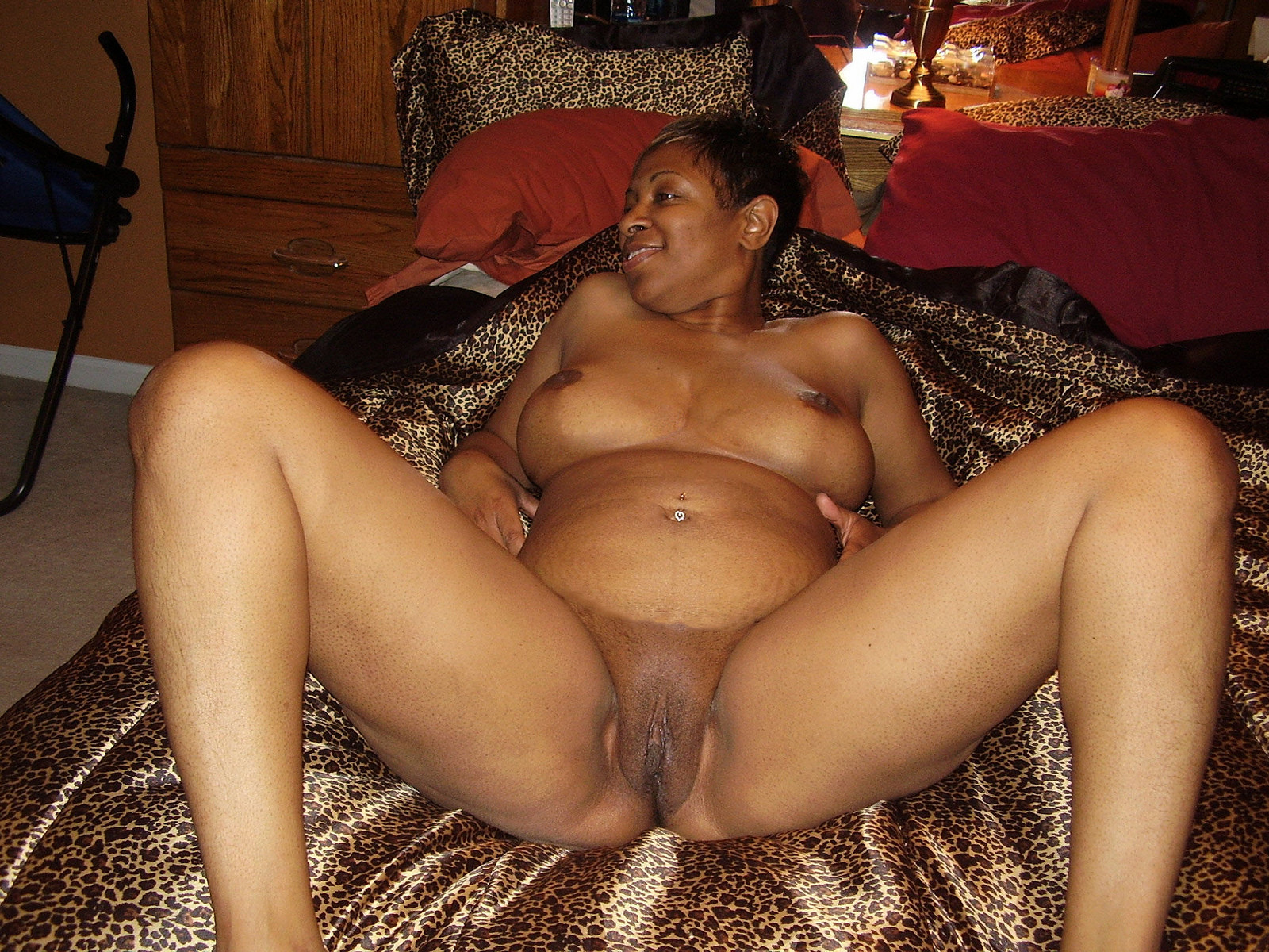 Old mother black vagina sweet africa