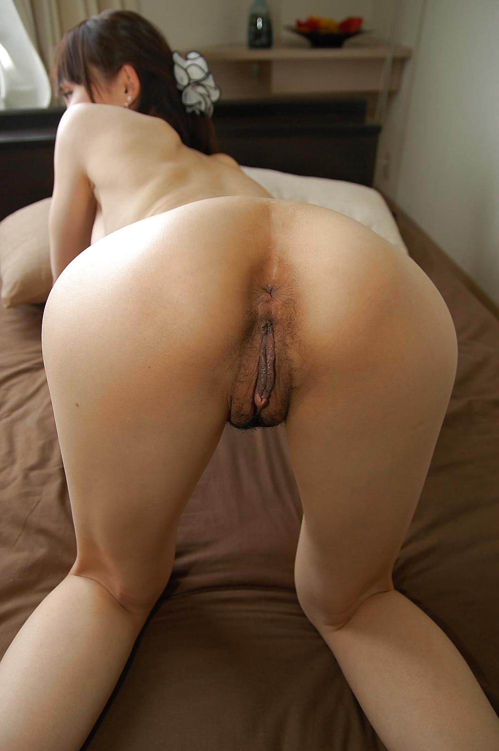anal at freeones