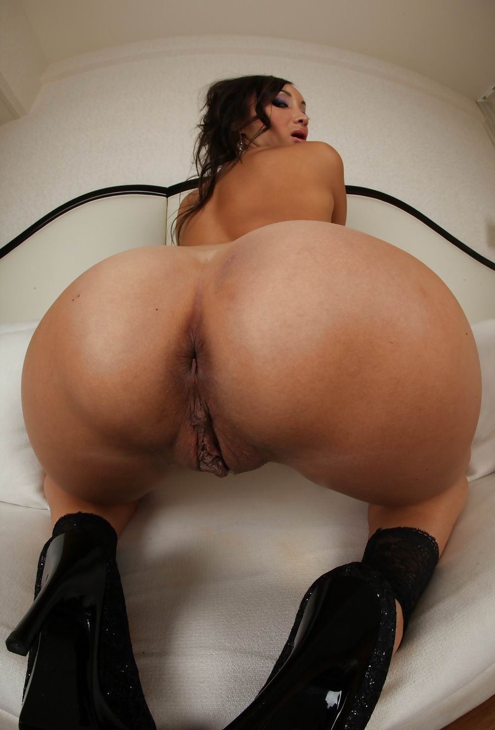 Fat big ass xxx world poto pron fun sexgirl