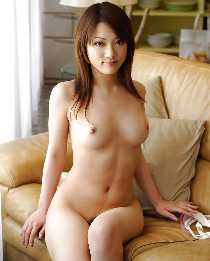 Solo Asian Teen Tube