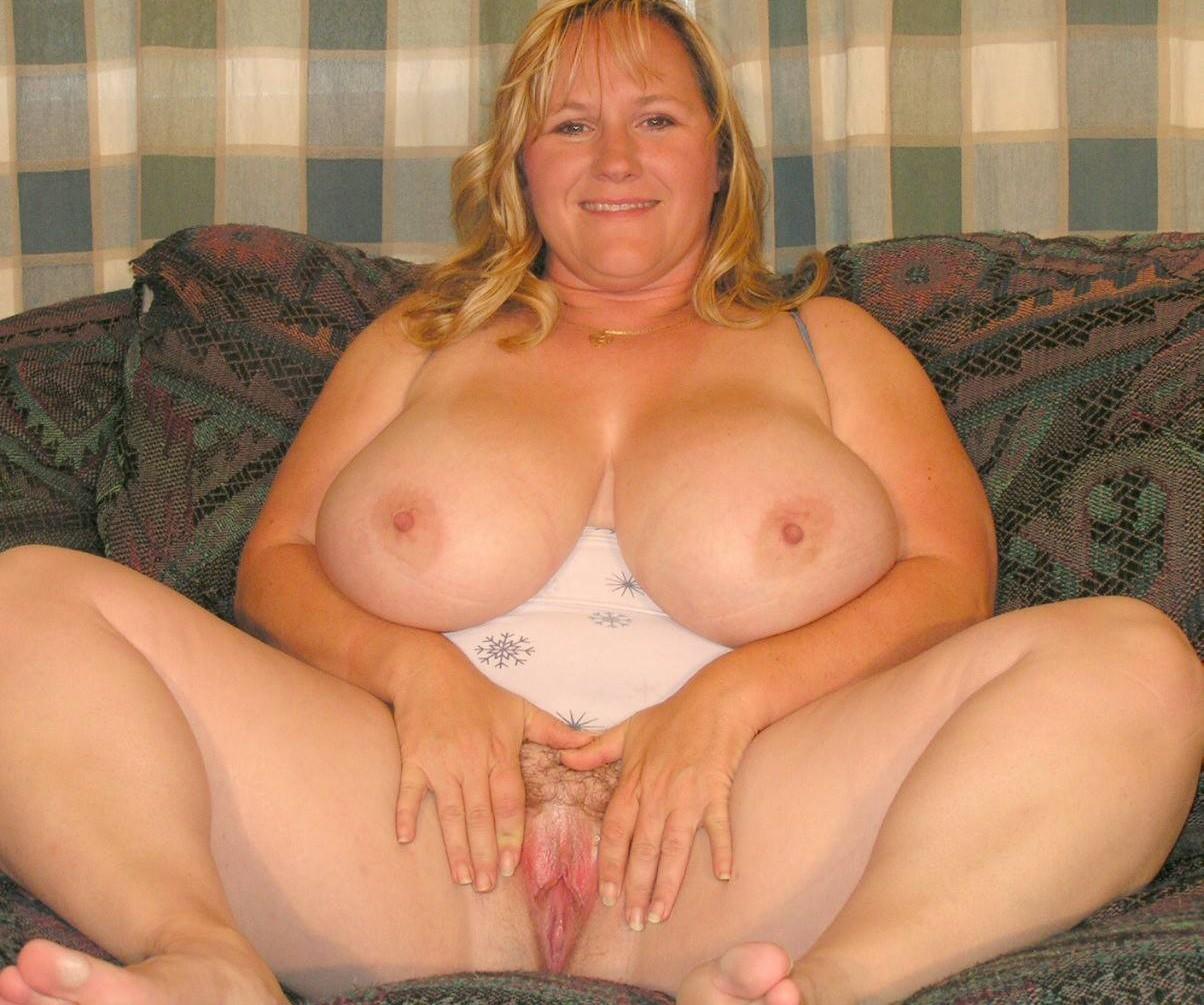 boob mature tgp