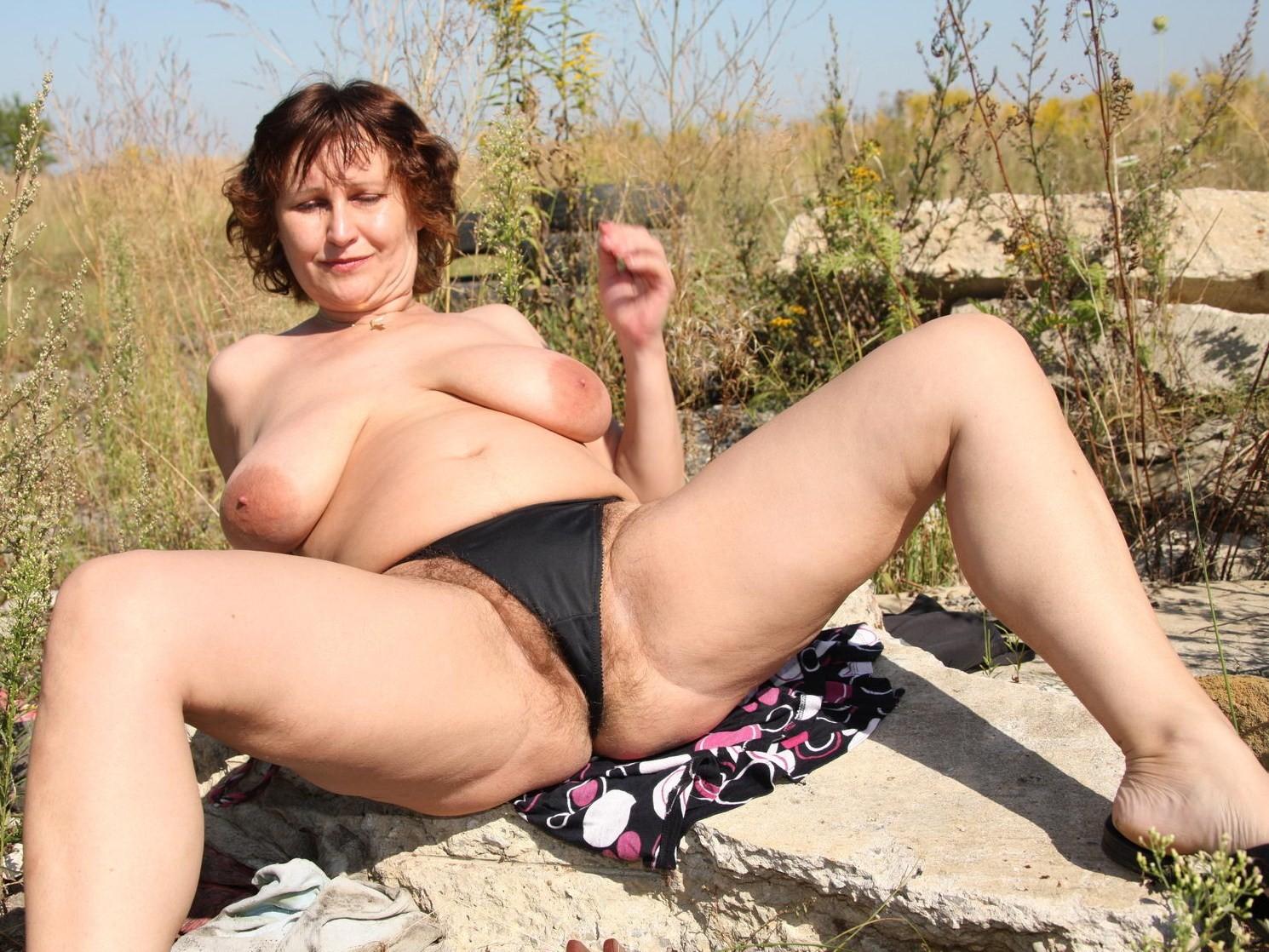 geile bikini ruige sex