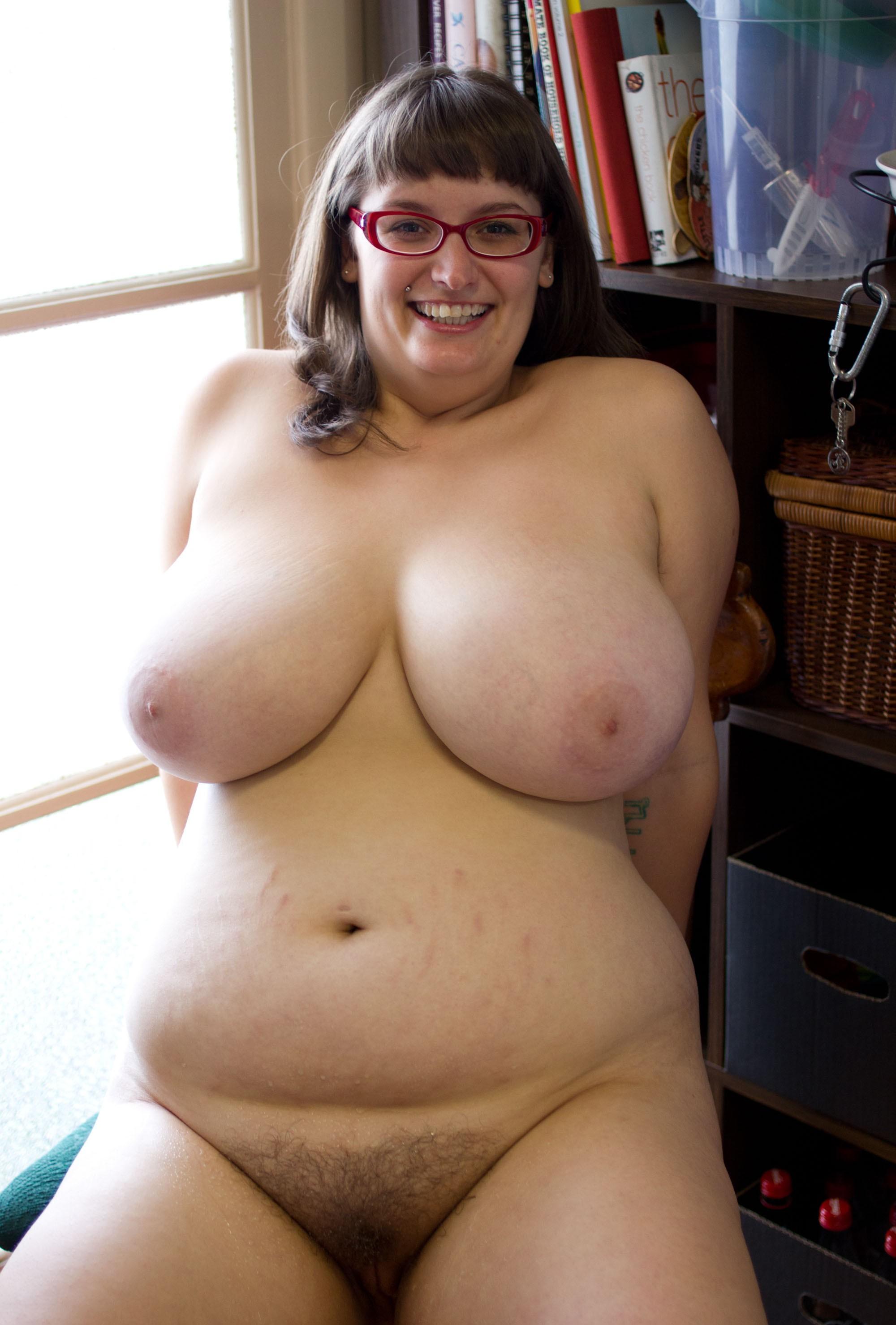 Толстушки с большими сисками фото