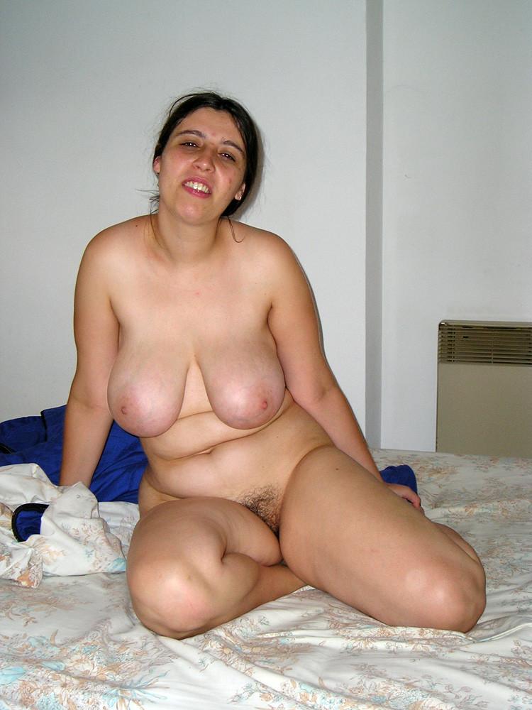 luder i sønderborg mature tits