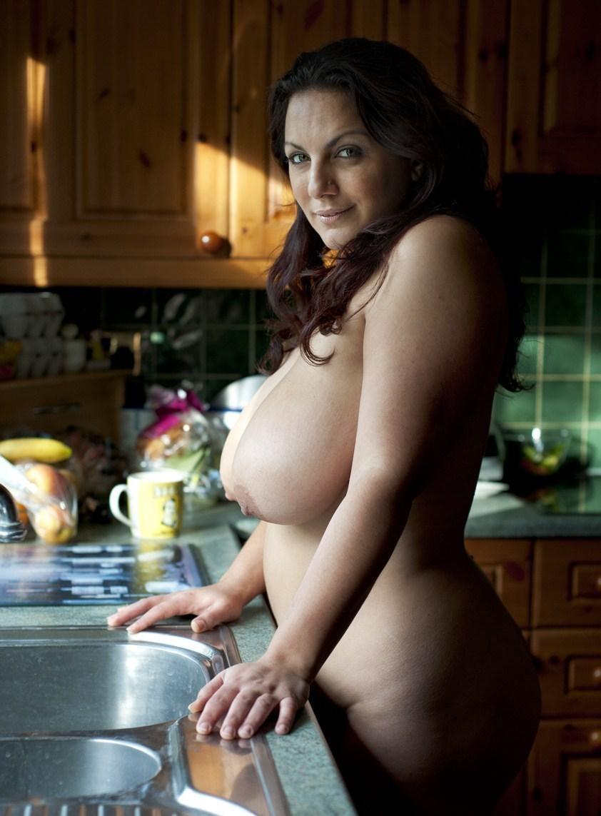 sexy country girl boobs