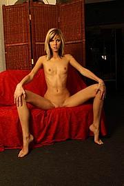 Porno Movie Rockabilly 91