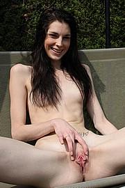 dating danmark sexy meldinger