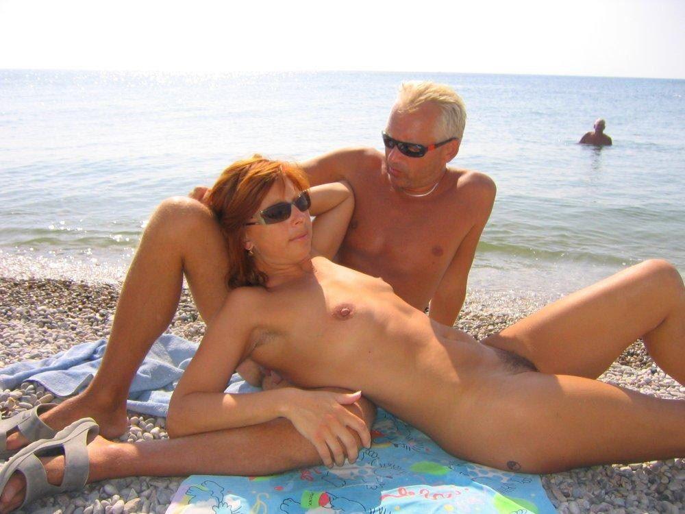 pale bbw porn stars nude