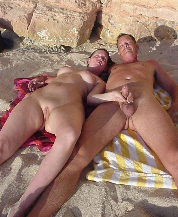 seks-na-plyazhah-afriki-skritno