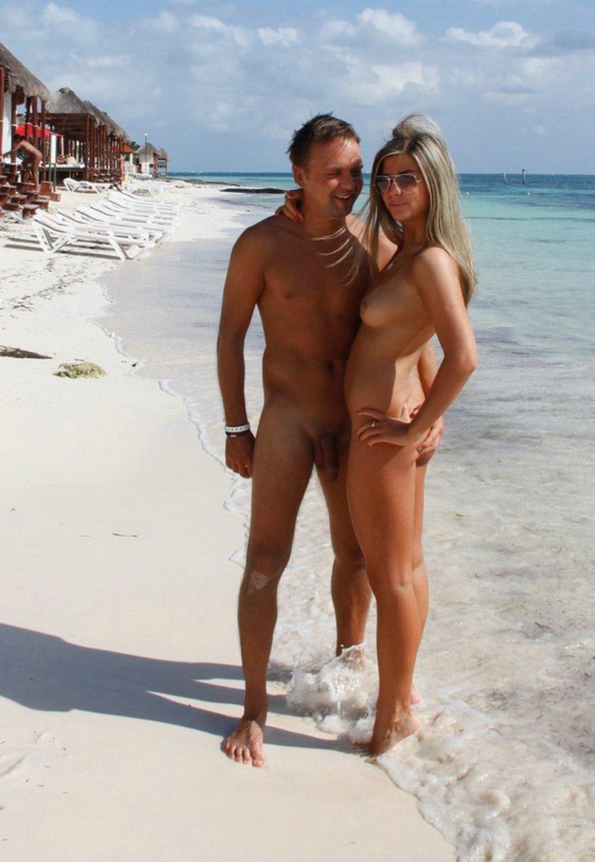 Порно жены на курорте