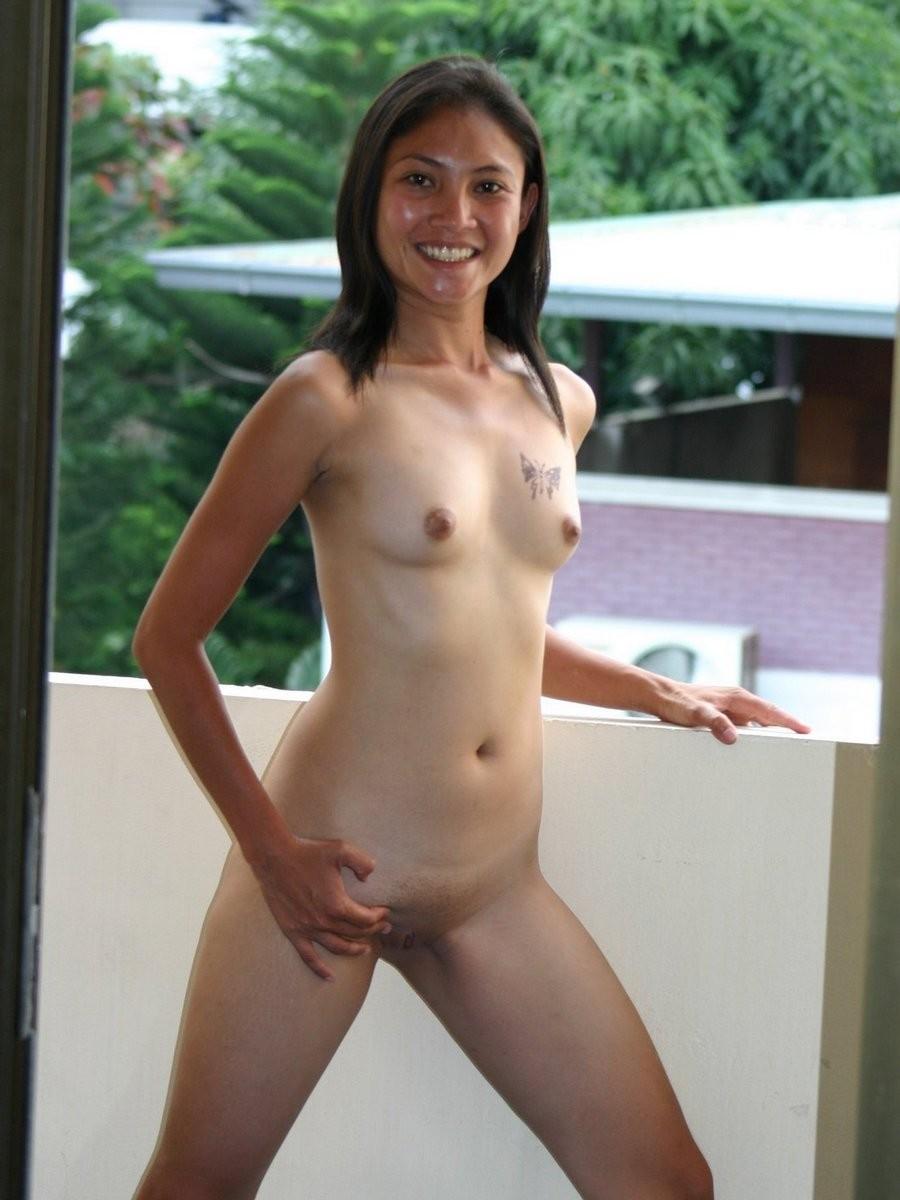 free iphone porn huge tits